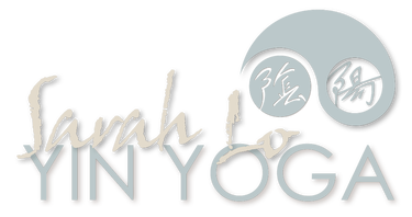yin yoga teaching intensive  fundamental skills  yoga