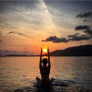 what is yin yoga and what can it do for me  yoga member